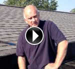 Epdm Rubber Roof Leaking Maintenance Crews Can Perish A