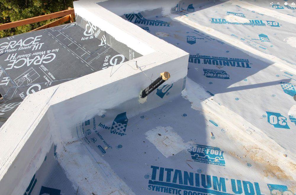 Flat-Roof-Los-Angeles-titanium-udl
