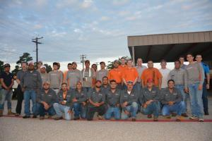 Installation/ Repair/Commercial Flat Roof Contractor Longview TX (Texas)