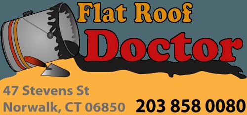 Contact Us - Roofing Contractors