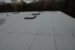 Torch Down vs EPDM - Which is the best?
